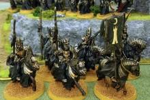 モルグルの騎士