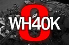 WH40K8